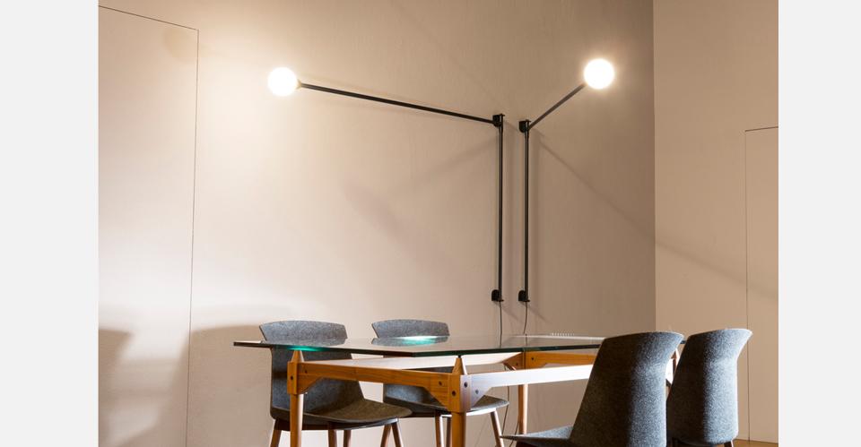 truedesign_potence_pivotante_light