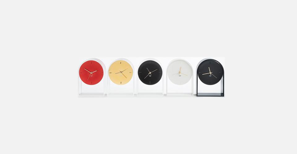 TRUEDESIGN_KARTELL_air-du-temp.1_clock