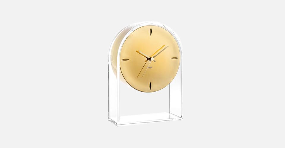 TRUEDESIGN_KARTELL_air-du-temp_clock