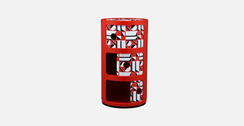 TRUEDESIGN_KARTELL_componibili_double-j