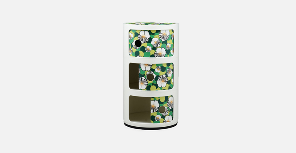 TRUEDESIGN_KARTELL_componibili_double-j.1