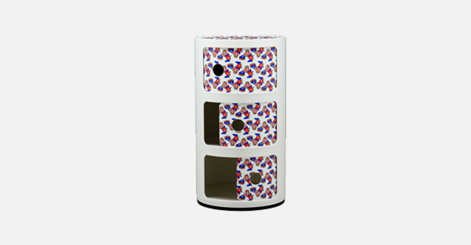 TRUEDESIGN_KARTELL_componibili_double-j.2