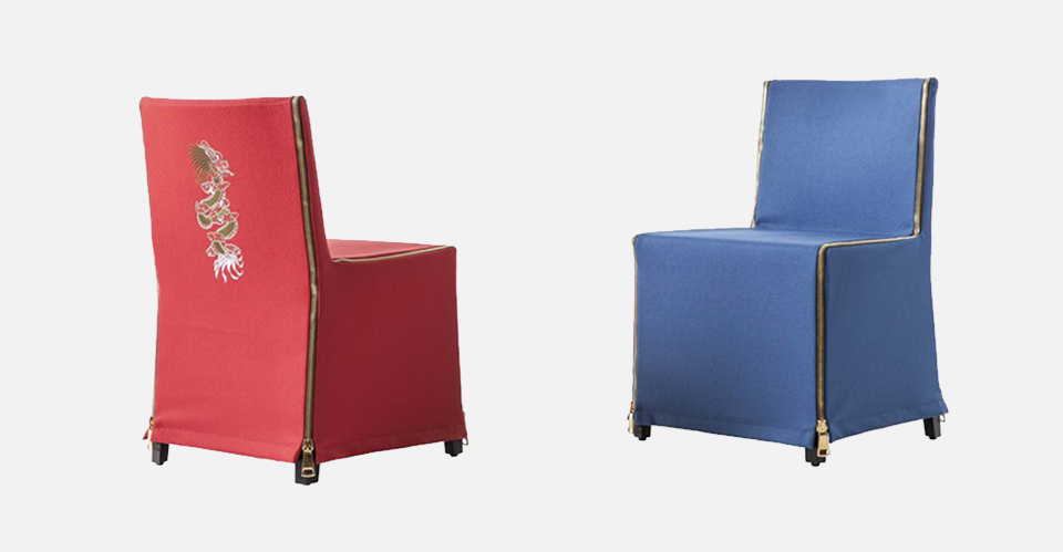 truedesign_cappellini_HARD-DRESS-ZIP-DRAGON.1_armchair