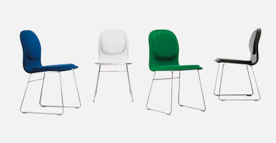 truedesign_cappellini_hi_pad.2_armchair