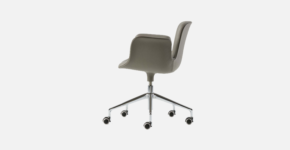 truedesign_cappellini_juli.1_armchair