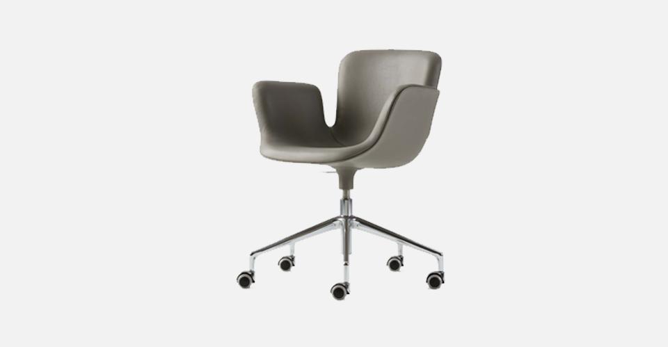 truedesign_cappellini_juli.2_armchair