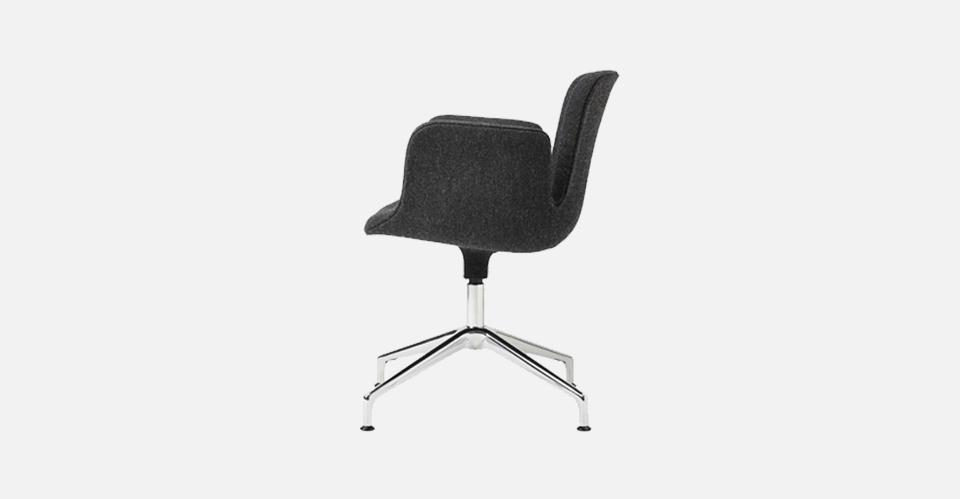 truedesign_cappellini_juli.3_armchair
