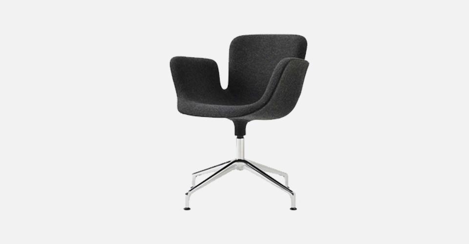 truedesign_cappellini_juli.4_armchair