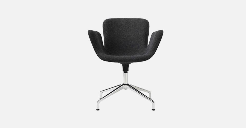 truedesign_cappellini_juli.5_armchair