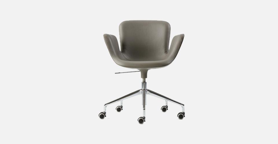 truedesign_cappellini_juli_armchair