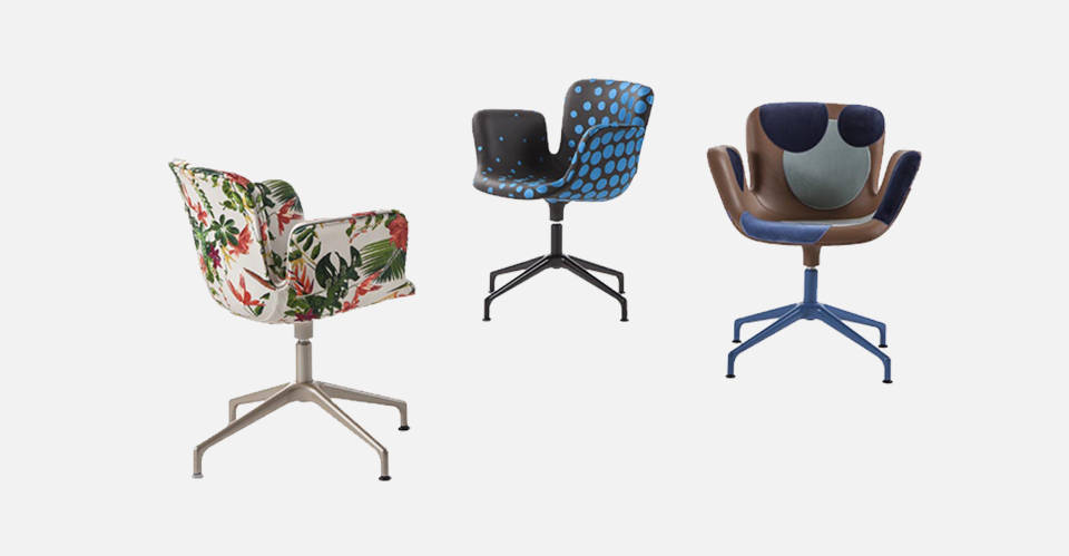 truedesign_cappellini_juli_jubilee.1_armchair