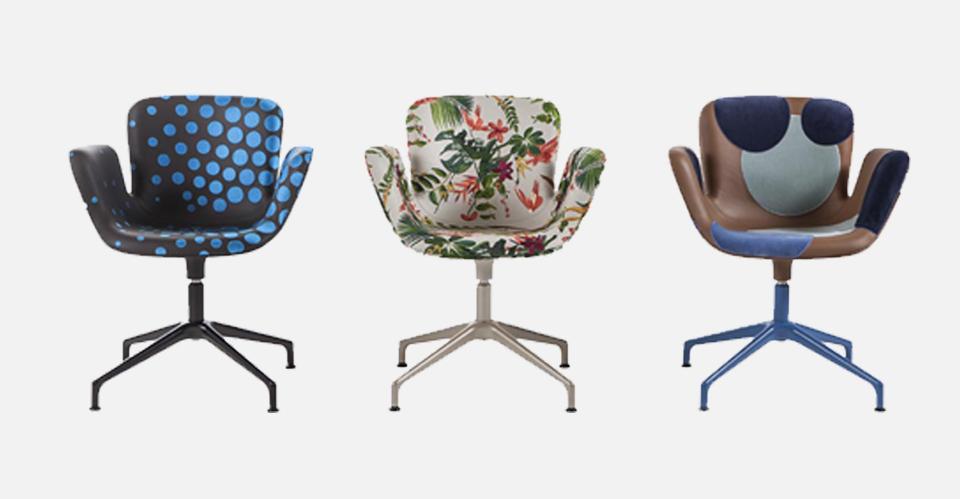 truedesign_cappellini_juli_jubilee.2_armchair