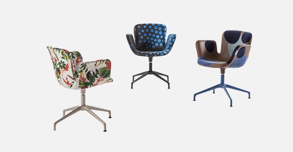 truedesign_cappellini_juli_jubilee.3_armchair