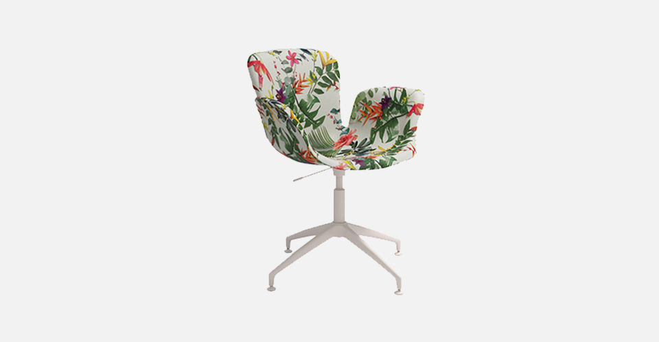 truedesign_cappellini_juli_jubilee_armchair