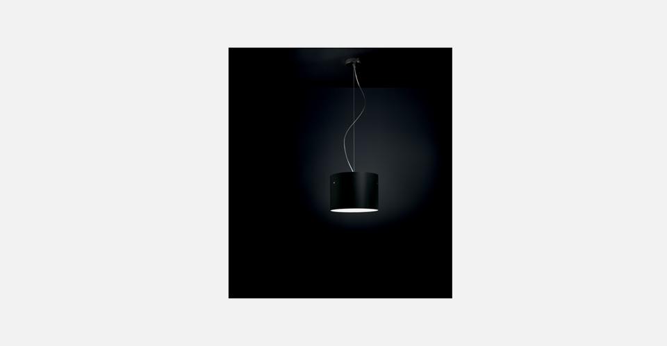 truedesign_nemo_donna.1_lights