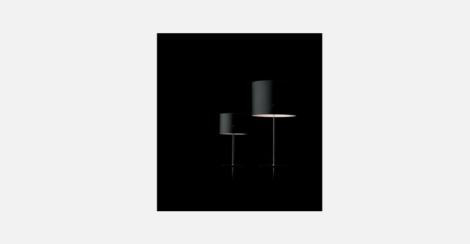 truedesign_nemo_donna.2_lights