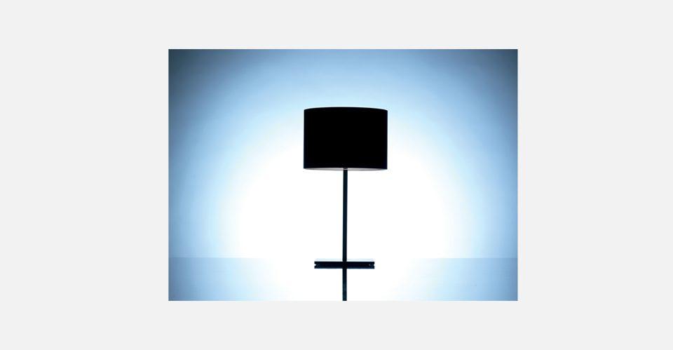 truedesign_nemo_donna.3_lights
