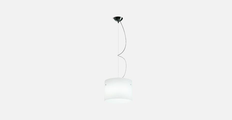 truedesign_nemo_donna_lights