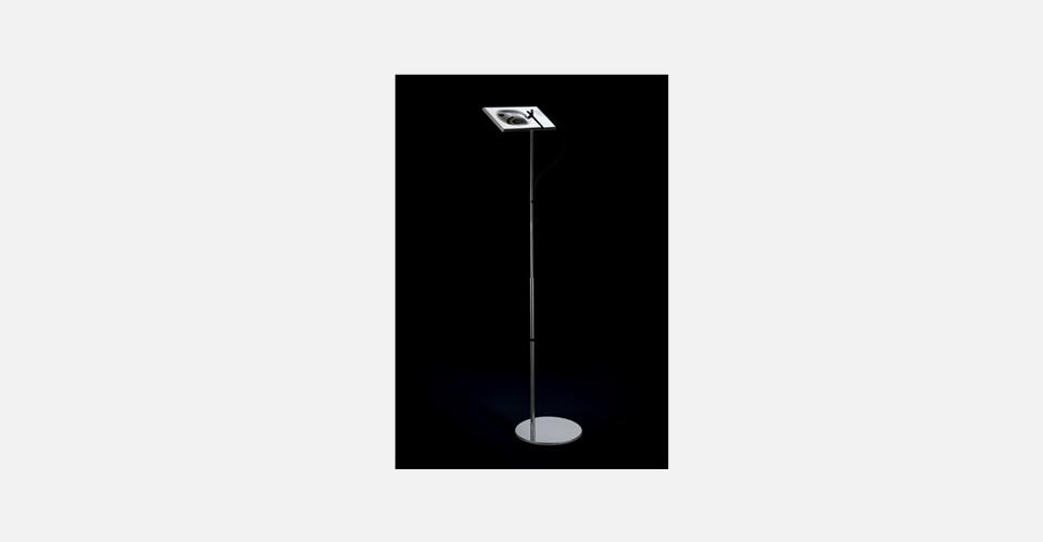 truedesign_nemo_duna.1_lights