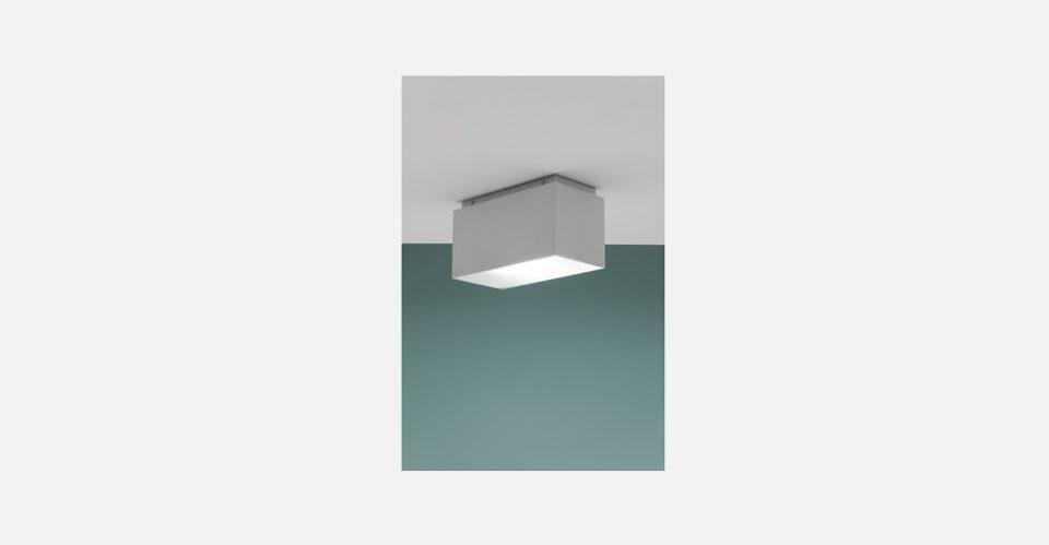 truedesign_nemo_duo_lights