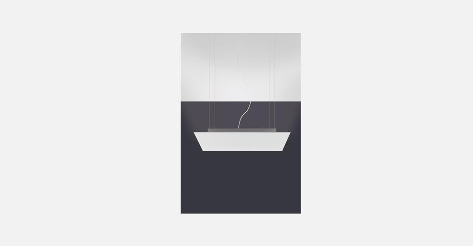 truedesign_nemo_elise_lights