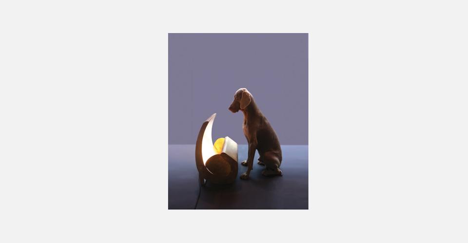 truedesign_nemo_escargot.2_lights