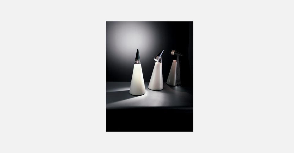 truedesign_nemo_iota_lights