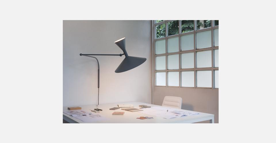 truedesign_nemo_lampe-de-marseille.2_lights