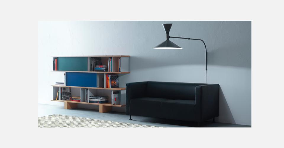 truedesign_nemo_lampe-de-marseille.3_lights