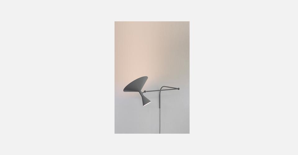 truedesign_nemo_lampe-de-marseille.4_lights