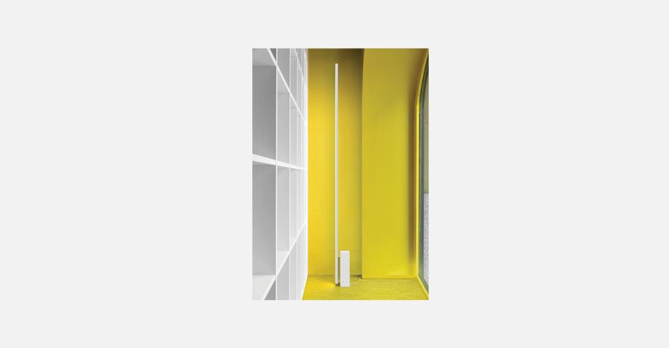 truedesign_nemo_linescape.2_lights