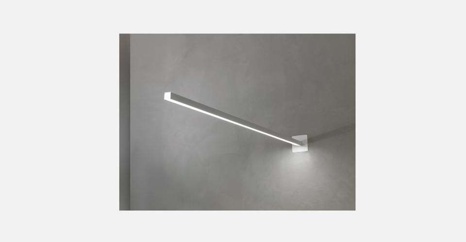 truedesign_nemo_linescape_lights