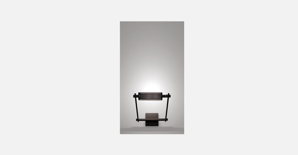 truedesign_nemo_logo.2_lights