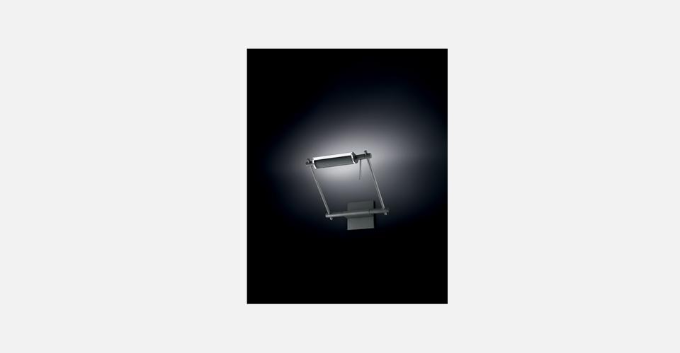 truedesign_nemo_logo_lights