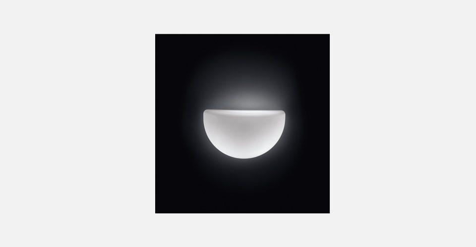 truedesign_nemo_quadro_lights