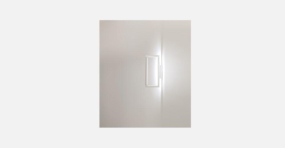 truedesign_nemo_spigolo.1_lights
