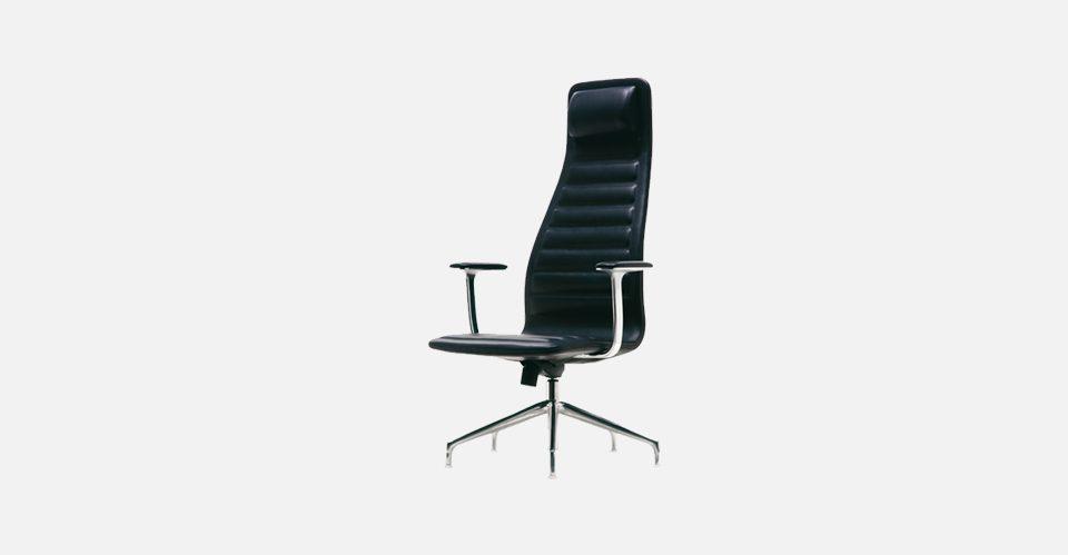 truedesign_cappellini_lotus.1_office_chair