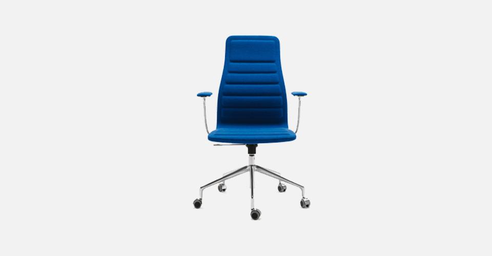 truedesign_cappellini_lotus.2_office_chair