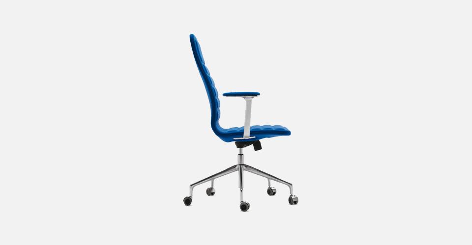 truedesign_cappellini_lotus.3_office_chair