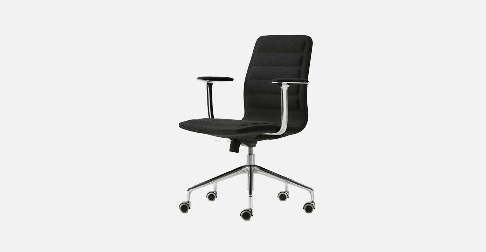 truedesign_cappellini_lotus.5_office_chair