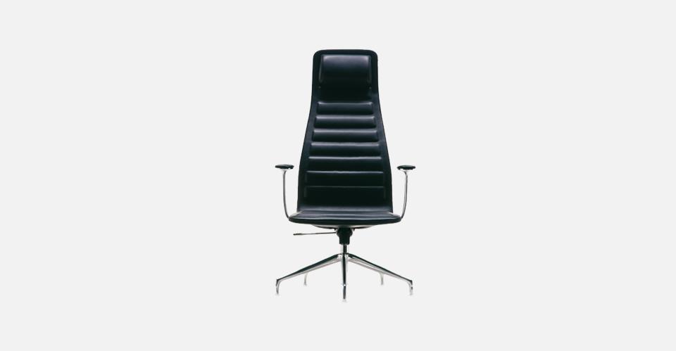truedesign_cappellini_lotus_office_chair