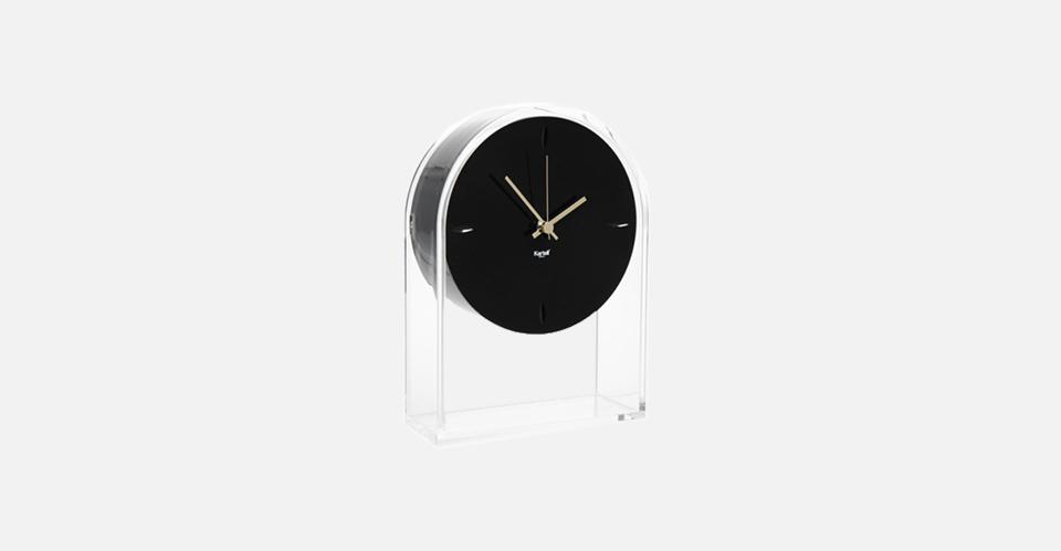 truedesign_kartell_AIR_DU_TEMPS.1_accessories