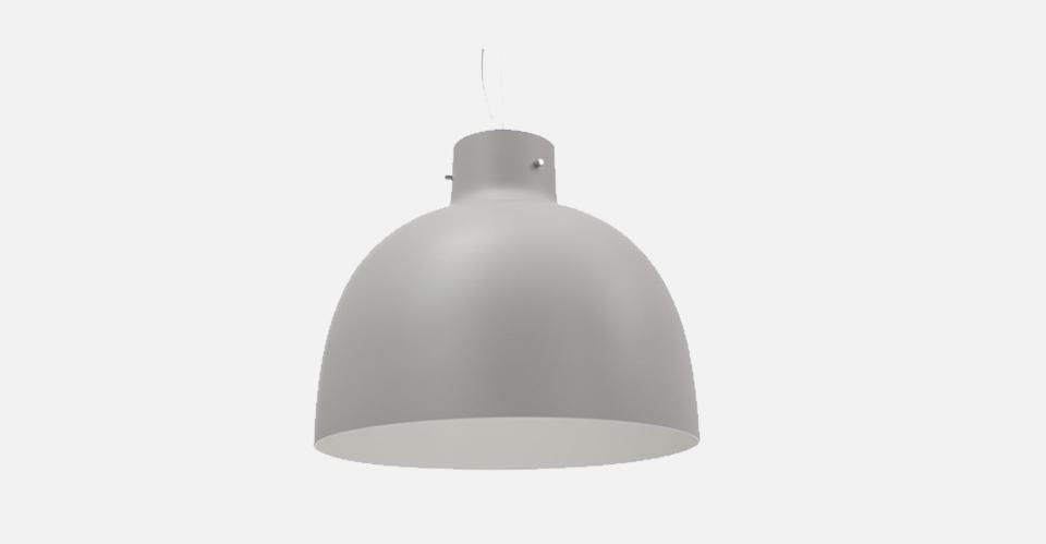 truedesign_kartell_bellissima.2_light