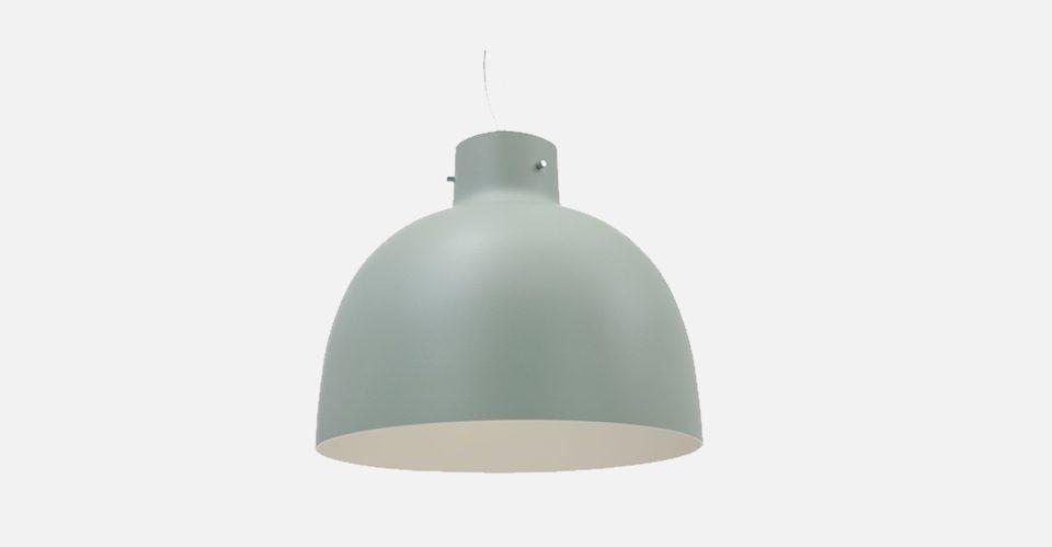 truedesign_kartell_bellissima.3_light