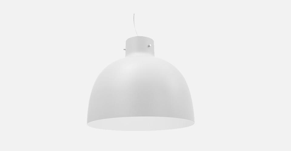 truedesign_kartell_bellissima_light