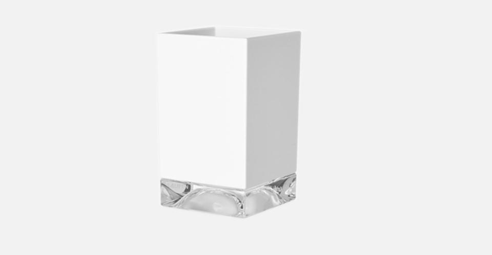 truedesign_kartell_boxy.3_accessories