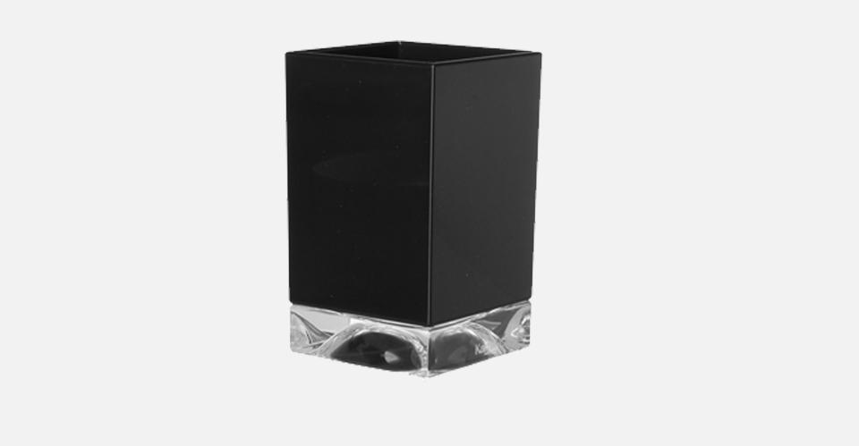 truedesign_kartell_boxy_accessories