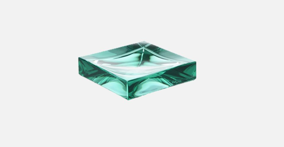 truedesign_kartell_boxy_soap.1_accessories