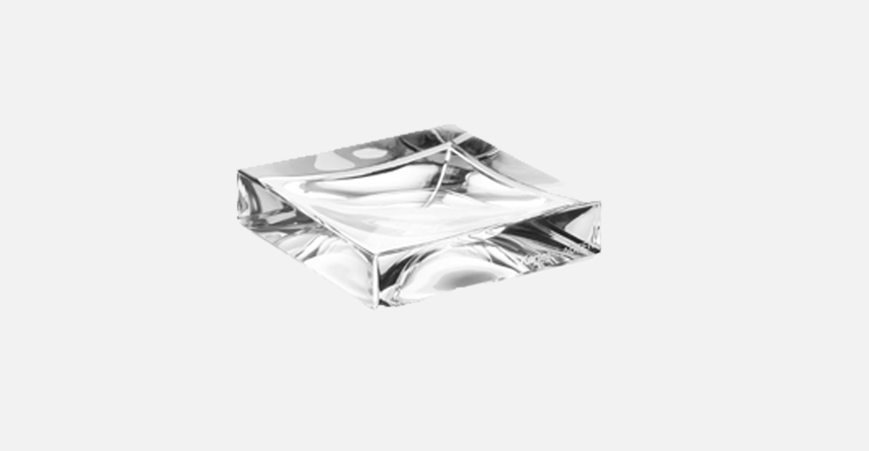 truedesign_kartell_boxy_soap.2_accessories