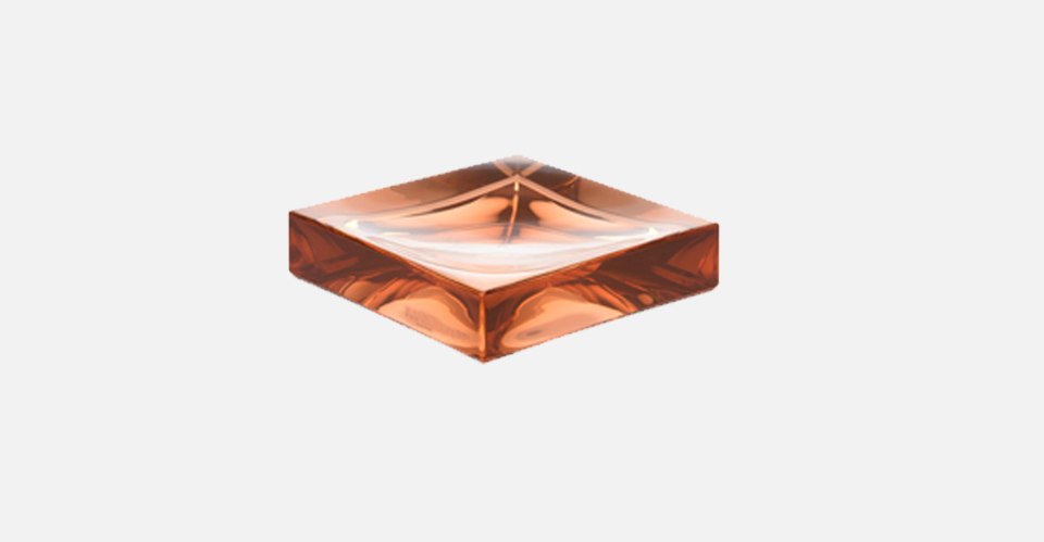 truedesign_kartell_boxy_soap_accessories